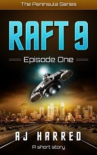 raft9